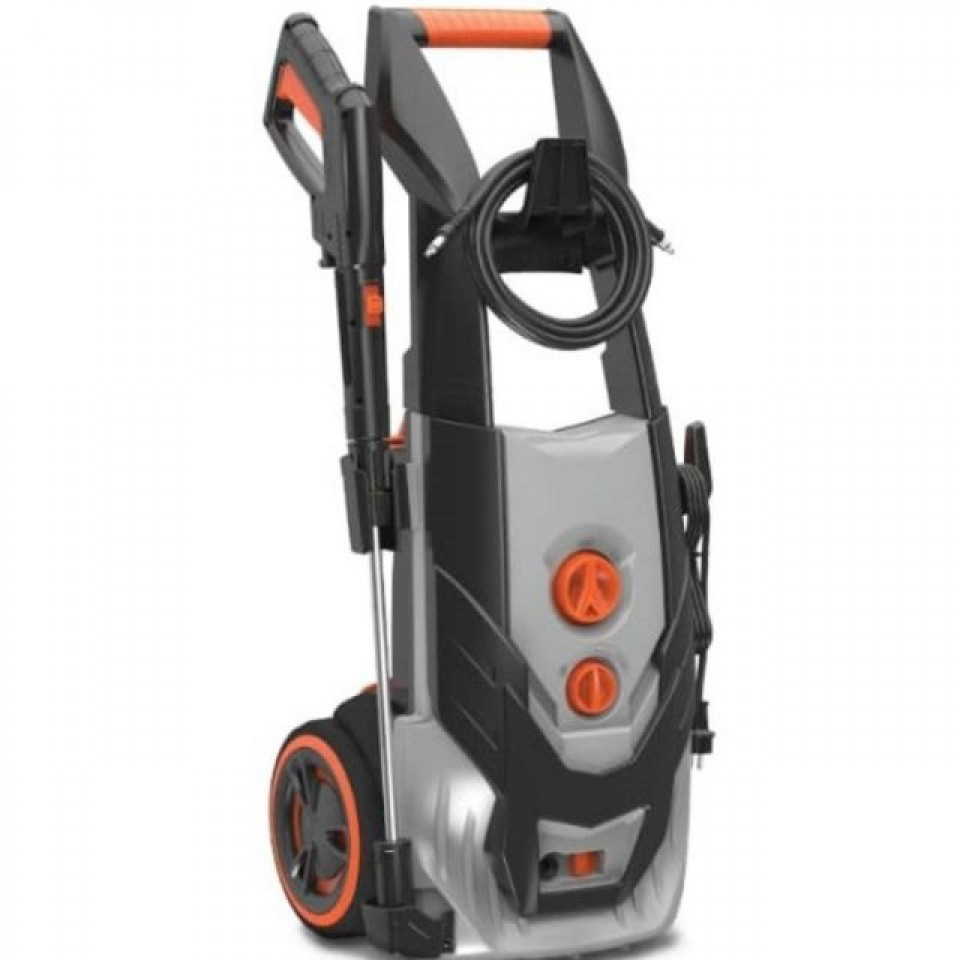 POWERJET High Pressure Cleaner - G3080