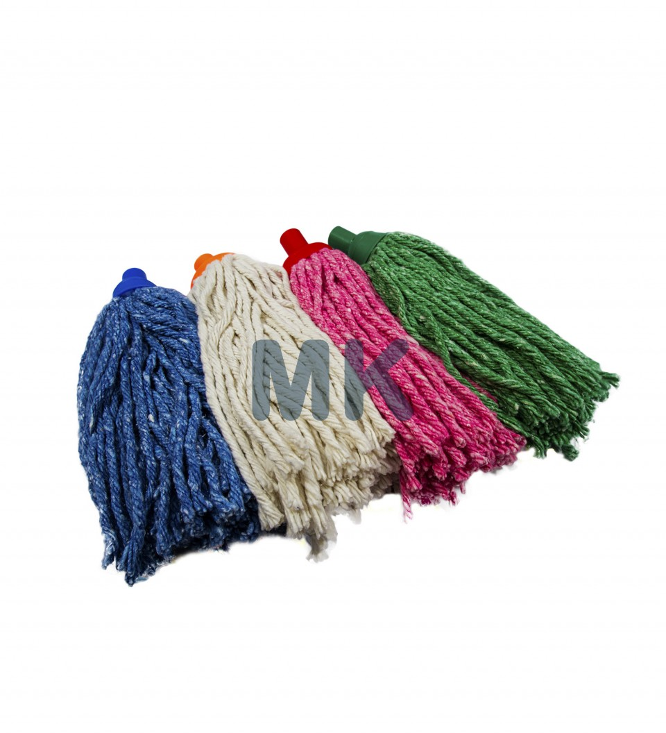 Color Mop